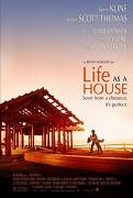 Dům života