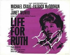 Život pro Ruth