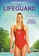 Lifeguard, The