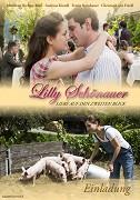 Lilly Schönauerová: Láska na druhý pohľad