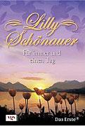 Lilly Schönauerová: Viac ako navždy
