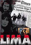 Teror v Limě