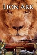 Lví archa
