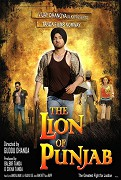 Lion of Punjab, The