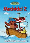 Little Bear Movie, The
