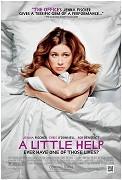 Little Help, A