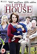 Little House, The