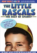 Little Rascals: Best of Spanky, The