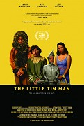 Little Tin Man, The