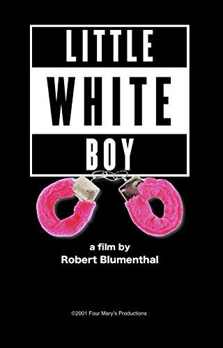 Little White Boy