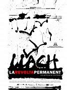 Llach: La Revolta Permanent