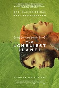Loneliest Planet, The