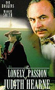 Lonely Passion of Judith Hearne, The