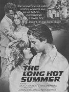 Long Hot Summer, The