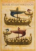 Long Ships, The