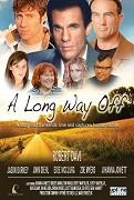Long Way Off, A