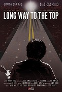 Long Way to the Top
