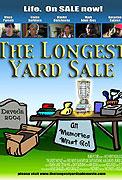 Longest Yard Sale, The
