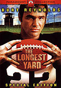 Longest Yard, The