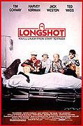 Longshot, The