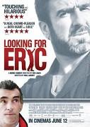 Hledá se Eric