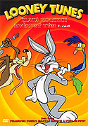 Looney Tunes All Stars Collection 1