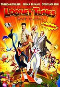 Looney Tunes opäť v akcii