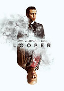 Looper: Nájemný zabiják