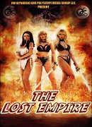 Lost Empire, The
