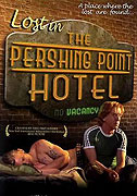 Lost in the Pershing Point Hotel