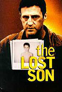 Lost Son, The