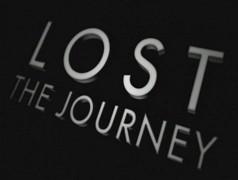 Ztraceni: Cesta