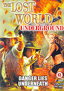 Lost World: Underground, The
