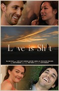 Love is Shit