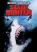 Lovec žralokov