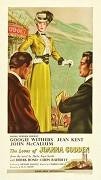 Loves of Joanna Godden, The
