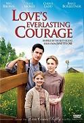 Love's Resounding Courage