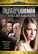 Lovkyňa záhad: Spievaj mi o vražde