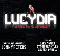 Lucydia