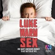 Luke Warm Sex