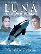 Luna: Duch veľryby