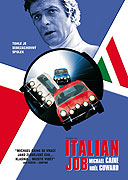 Lúpež po taliansky