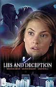 Lži a podvod