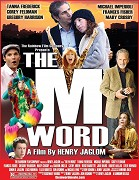 M Word, The