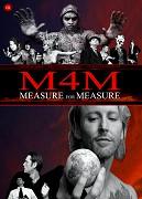 M4M: Measure for Measure