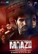 Maazii