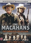 Macahans, The
