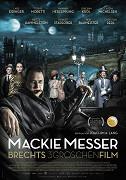 Mackie Messer - Žebrácký film Bertolda Brechta