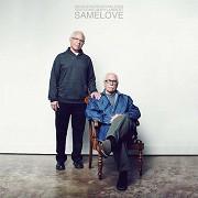 Macklemore & Ryan Lewis ft. Mary Lambert - Same Love (hudební videoklip)
