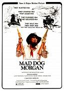 Mad Dog Morgan